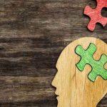 8 دلیلی که باید حل پازل را در برنامه روزانه خود قرار دهید!